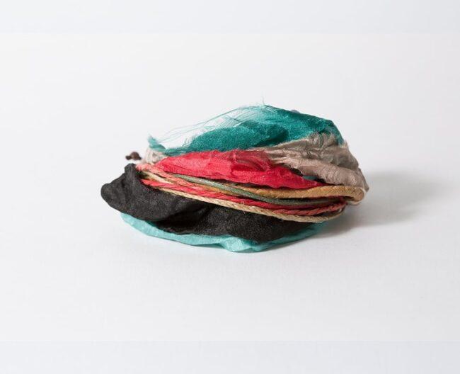 silk-art-shop-0191-1