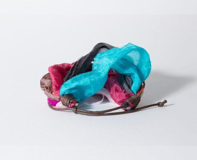 silk-art-shop-0191