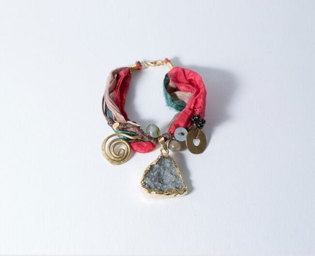 silk-art-shop-0193