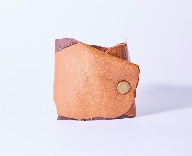 silk-art-shop-0197-1
