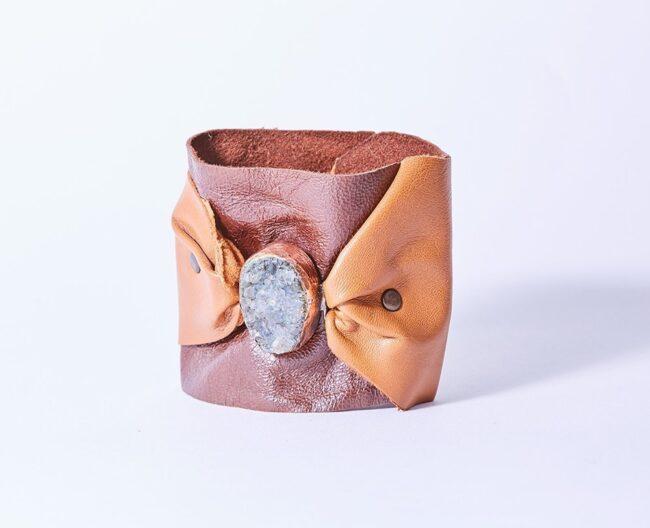 silk-art-shop-0197