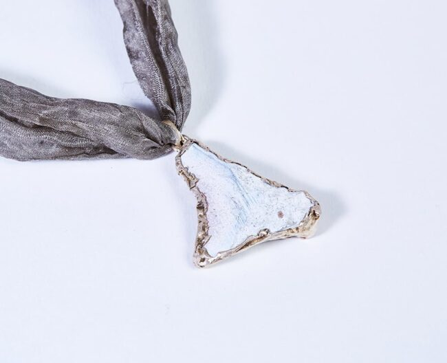 silk-art-shop-0140