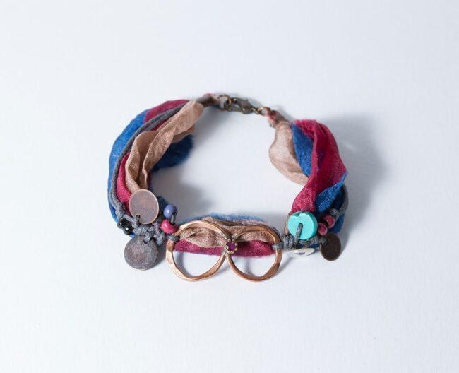 silk-art-shop-0195